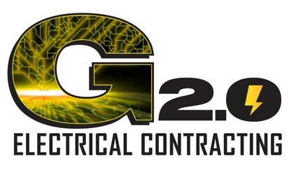 G2.0 Electrical Contracting