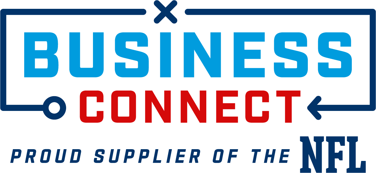 Business Connect - Supplier Logo