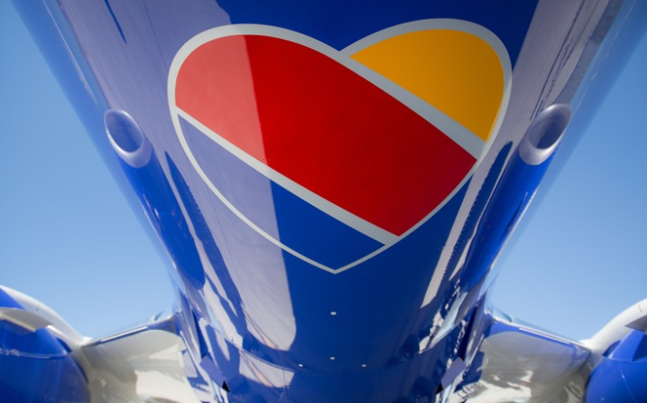 Southwest Airlines (1)-1
